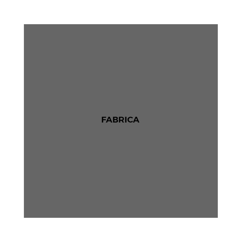 Fabrica - design