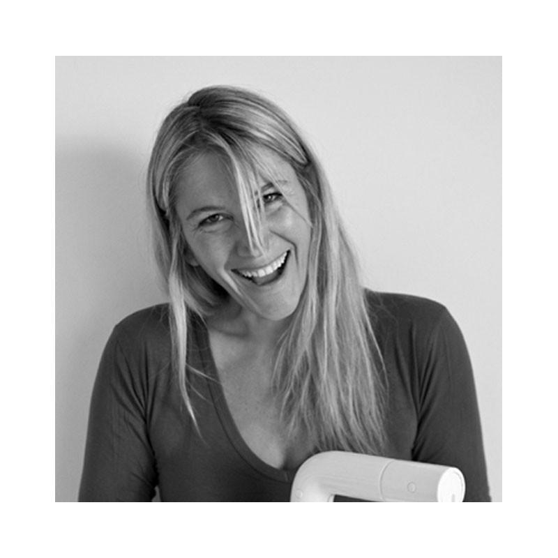 Raffaella Mangiarotti - Designer