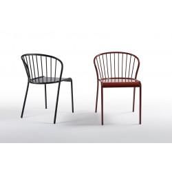 Sedie per interno ed esterno