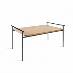 TAO - coffee table