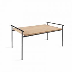 TAO - tavolino