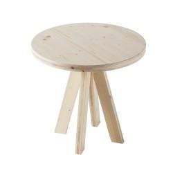 A.NGELO - tavolino