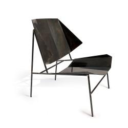 TERRA - armchair