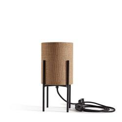 SILOS - Side Lamp