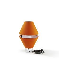 BALLOON - Table Lamp