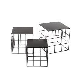 RETON - Tavolino