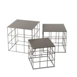 RETON - Coffee table