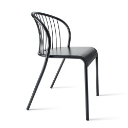 CANNET - CHAIR