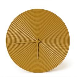 RING - Orologio da parete