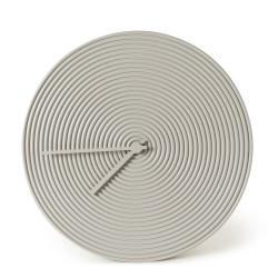 RING - Wall Clock