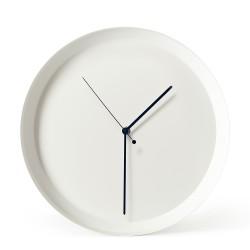 DISH - Wall Clock