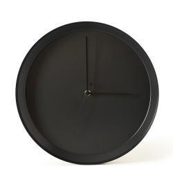 DISH - Orologio da parete