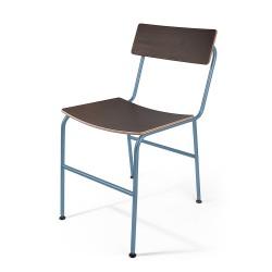 NOTA - chair
