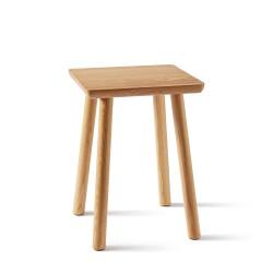 ACROCORO - stool