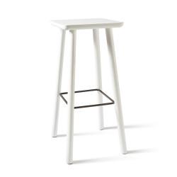 ACROCORO - bar-stool