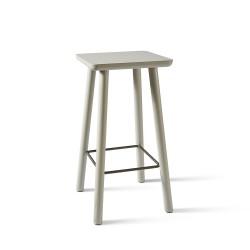 ACROCORO - bar stool