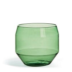 ANGOLO - Bicchiere