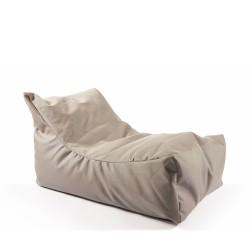 Dune - pouf