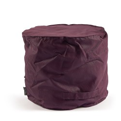 JAZZ - pouf