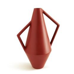 KORA VASE - Vase
