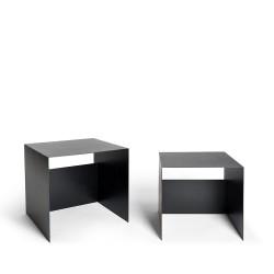 GUIDO - Coffe table