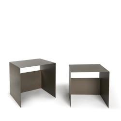 GUIDO - Coffee table
