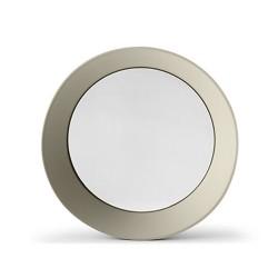 GIROTONDO - Specchio da parete