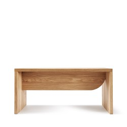 IPERBOLE - bench