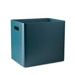 ARIGATOE - Storage unit