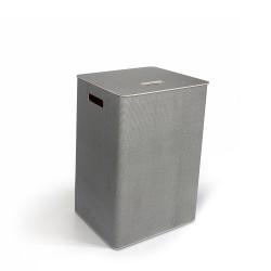 ARIGATOE - Laundry holder