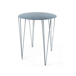 CHELE - Bistrot table