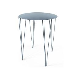CHELE - tavolino bistrot