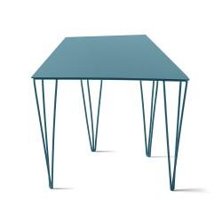 CHELE - Coffee table