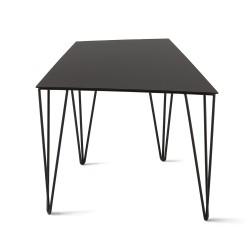 CHELE - tavolino