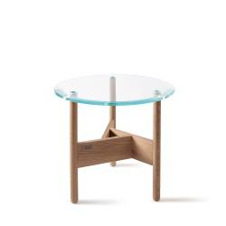 ORBITAL - COFFEE TABLE