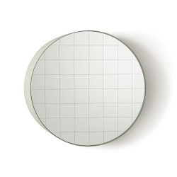 CENTIMETRI - Wall mirror
