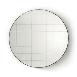 CENTIMETRI - Specchio da...
