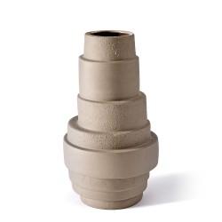 PILA - Decorative vase