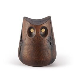 THE SAVIS - Decorative object
