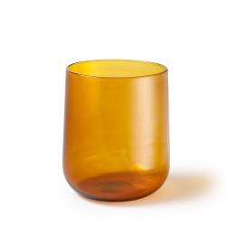 CRUDO - Glass