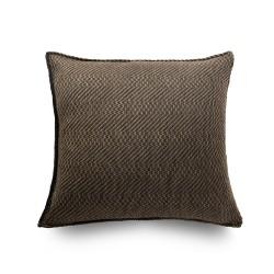 SPINATO - Cushion