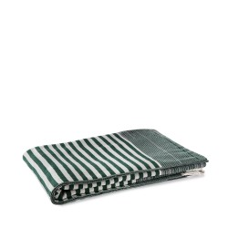 LONGITUDINI - Blanket