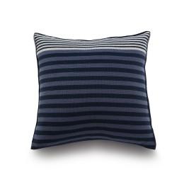LONGITUDINI - Cushion