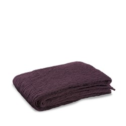 IRIDE - Blanket