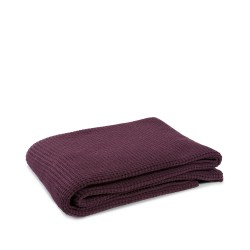 NODOAMAGLIA - Blanket