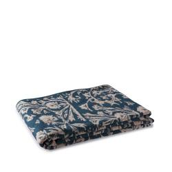 QUEEN - Blanket