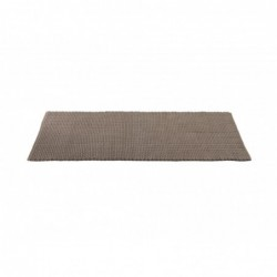 "NORDIC - Rug 23 1/2""x h.35..."